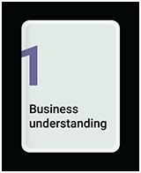 Business Understanding
