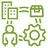 Improve Supply Chain Management