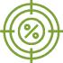 Provide Targeted Sales Promotion
