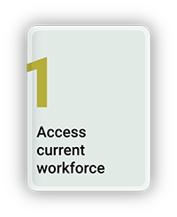 Access Current Workforce