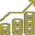 Focus on New Revenue Streams