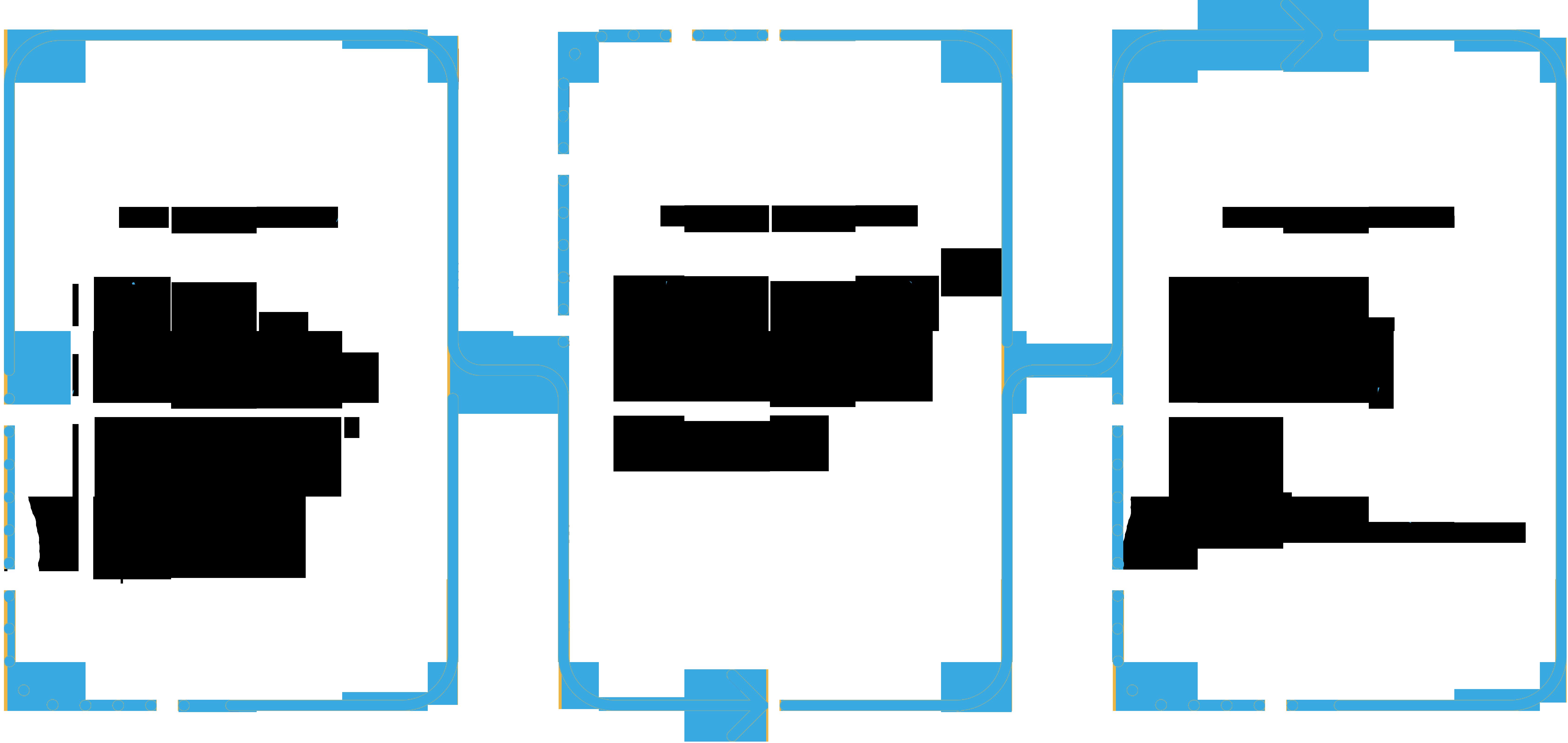 Temenos Transact Implementations