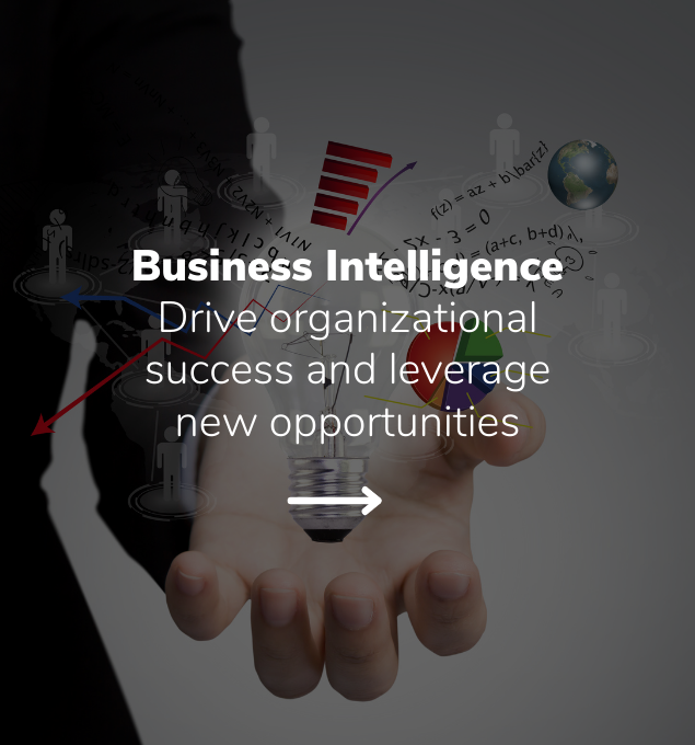 Successful Business Intelligence