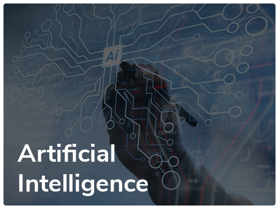 Artificial Intelligence - Augment and Extend Human Capabilities With AI