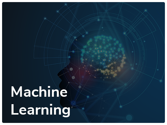 Machine Learning - Decode User Patterns and Get Real-Time Insights